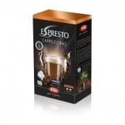 Cappuccino_update